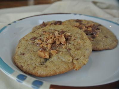 Heath-Bar-Cookies-11
