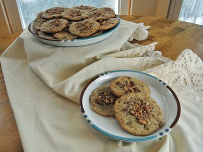 Heath-Bar-Cookies-12