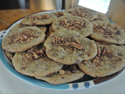Heath-Bar-Cookies-13