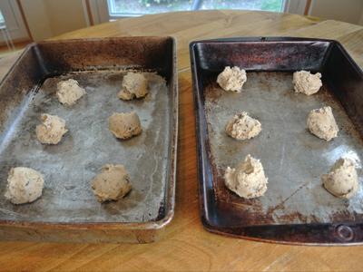 Heath-Bar-Cookies-8