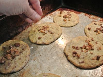 Heath-Bar-Cookies-9