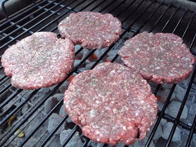 Santa-Fe-Burgers-1