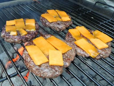 Santa-Fe-Burgers-2