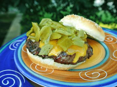 Santa-Fe-Burgers-3