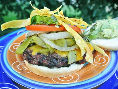 Santa-Fe-Burgers-5