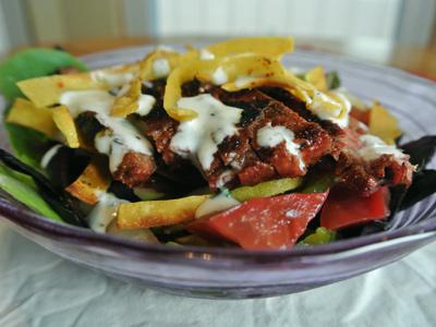 Steak-Salad-4