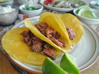 Street-Tacos-20
