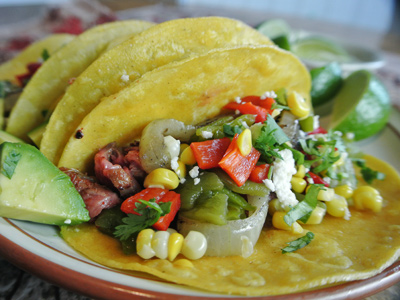 Street-Tacos-21