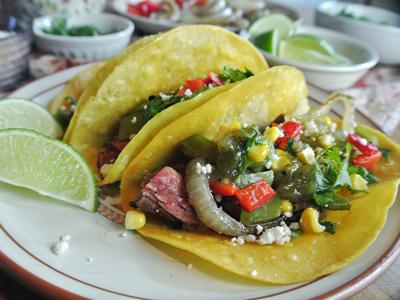 Street-Tacos-22
