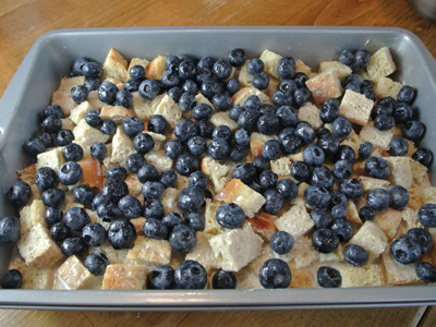 BB-Bread-Pudding-10