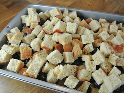 BB-Bread-Pudding-11