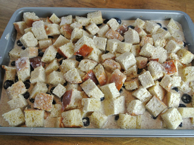 BB-Bread-Pudding-12
