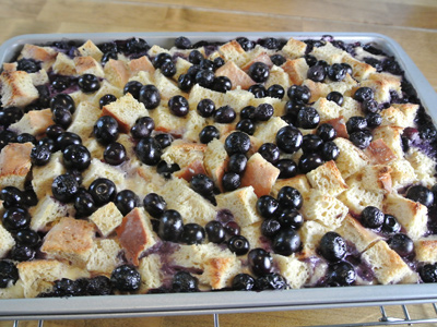 BB-Bread-Pudding-15