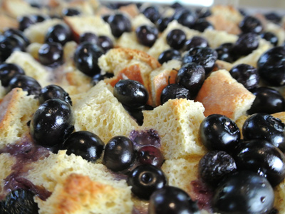 BB-Bread-Pudding-16