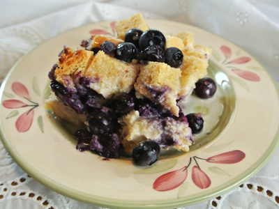 BB-Bread-Pudding-18