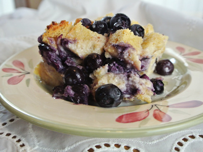 BB-Bread-Pudding-19