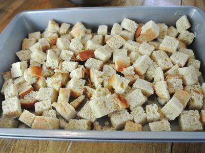 BB-Bread-Pudding-8