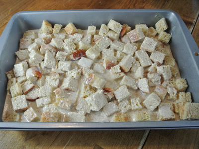 BB-Bread-Pudding-9