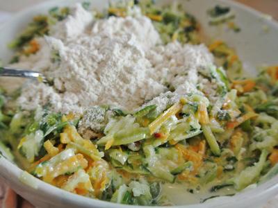 Corn-and-Zucchini-Fritters-12