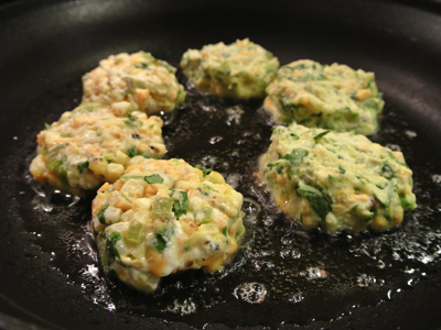 Corn-and-Zucchini-Fritters-14