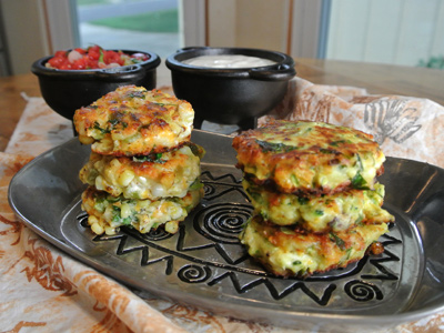 Corn-and-Zucchini-Fritters-16