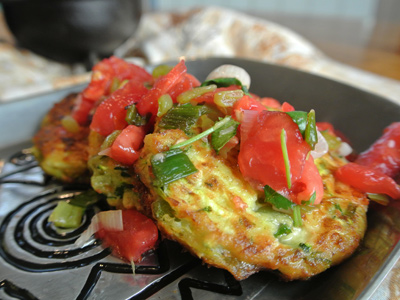 Corn-and-Zucchini-Fritters-169
