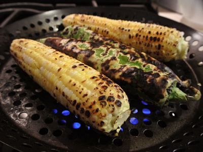 Corn-and-Zucchni-Frittes-3