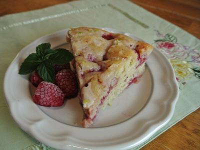 Raspberry-Lime-Glazed-Cake-19