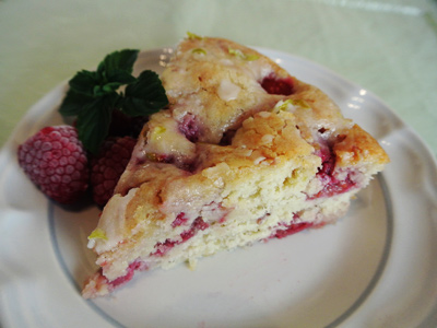 Raspberry-Lime-Glazed-Cake-20
