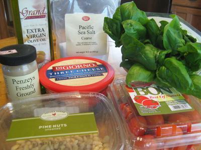 Tomato-Basil-Pesto-1