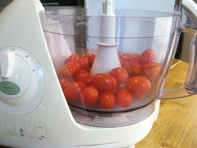 Tomato-Basil-Pesto-2