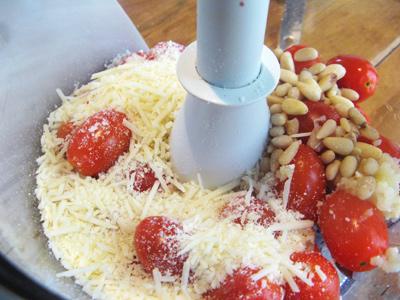 Tomato-Basil-Pesto-4