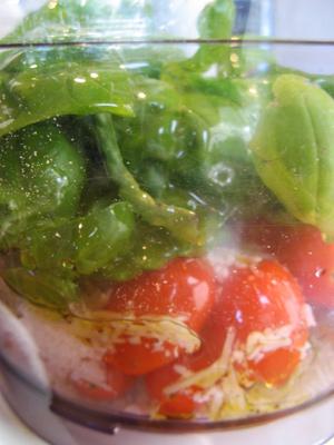 Tomato-Basil-Pesto-6