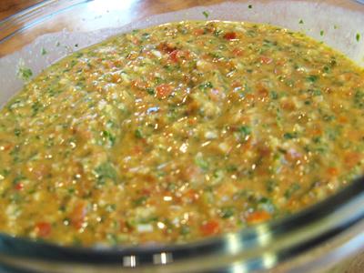 Tomato-Basil-Pesto-8