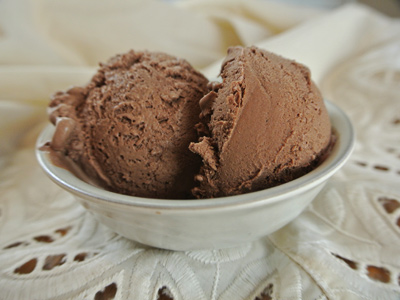 Dark-Chocolate-Ice-Cream-20