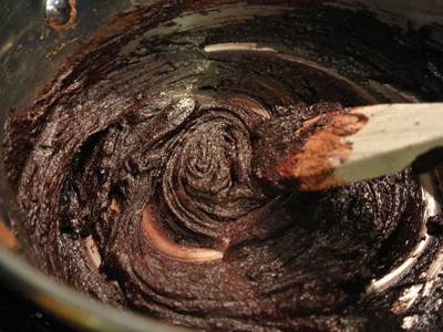 Dark-Chocolate-Ice-Cream-8