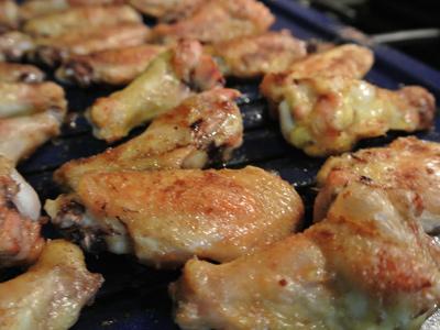 Spicy-Garlic-Wings-14