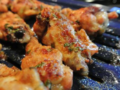 Spicy-Garlic-Wings-16