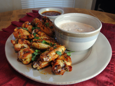 Spicy-Garlic-Wings-17