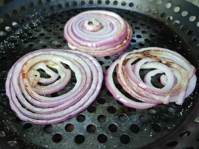 Veggie-Panini-4 - Copy
