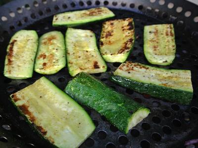 Veggie-Panini-6 - Copy
