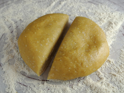 Cheese-Ravioli-16