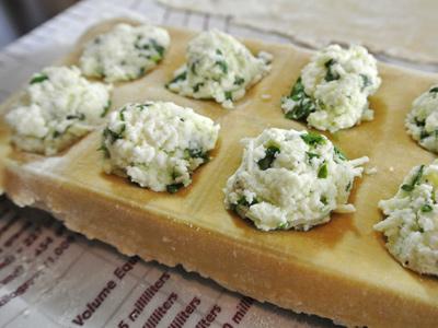Cheese-Ravioli-23
