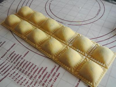 Cheese-Ravioli-26