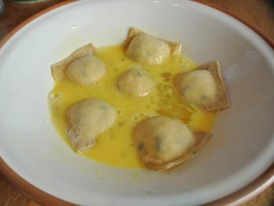 Cheese-Ravioli-30