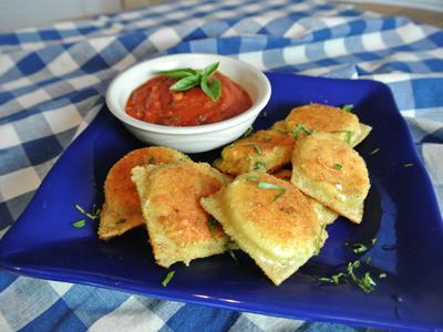 Cheese-Ravioli-35