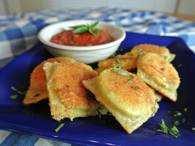 Cheese-Ravioli-36