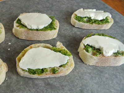 Heirloom-Crostini-4