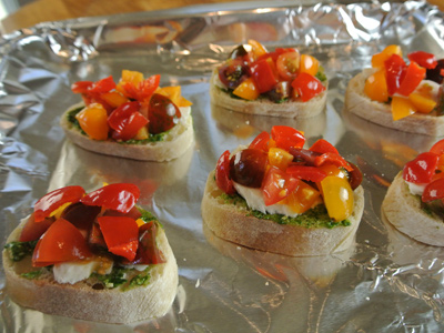 Heirloom-Crostini-5