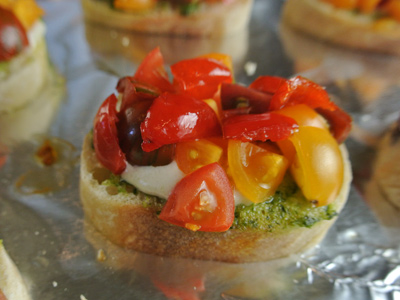 Heirloom-Crostini-6